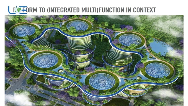 UNIVERSITY OF EARTH: DAY 14 – BIOMIMICRY 6 – CLAIRE